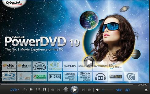 Download powerdvd for windows